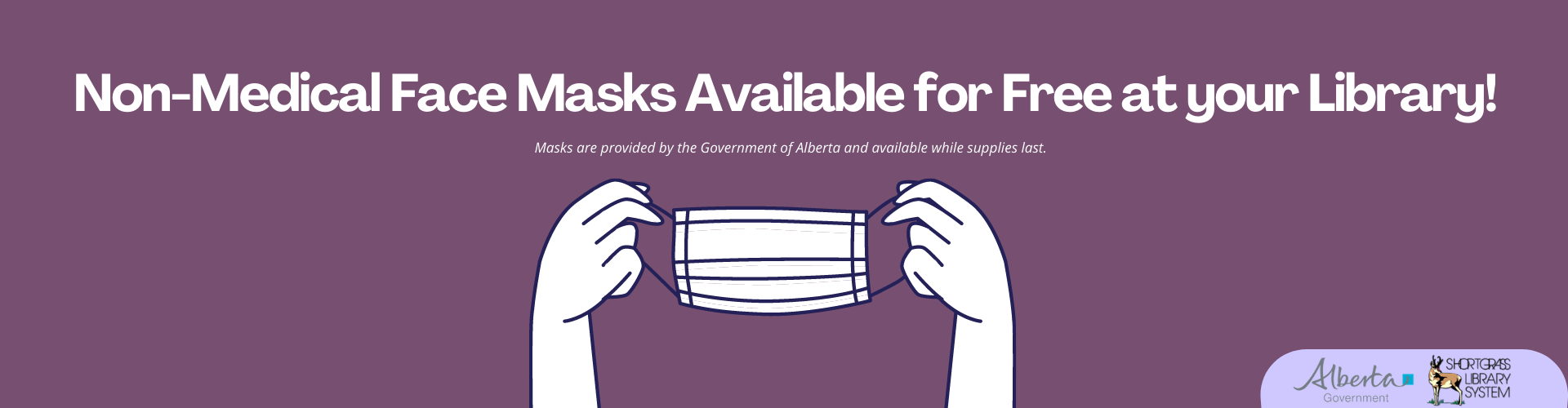 free-masks-at-MHPL