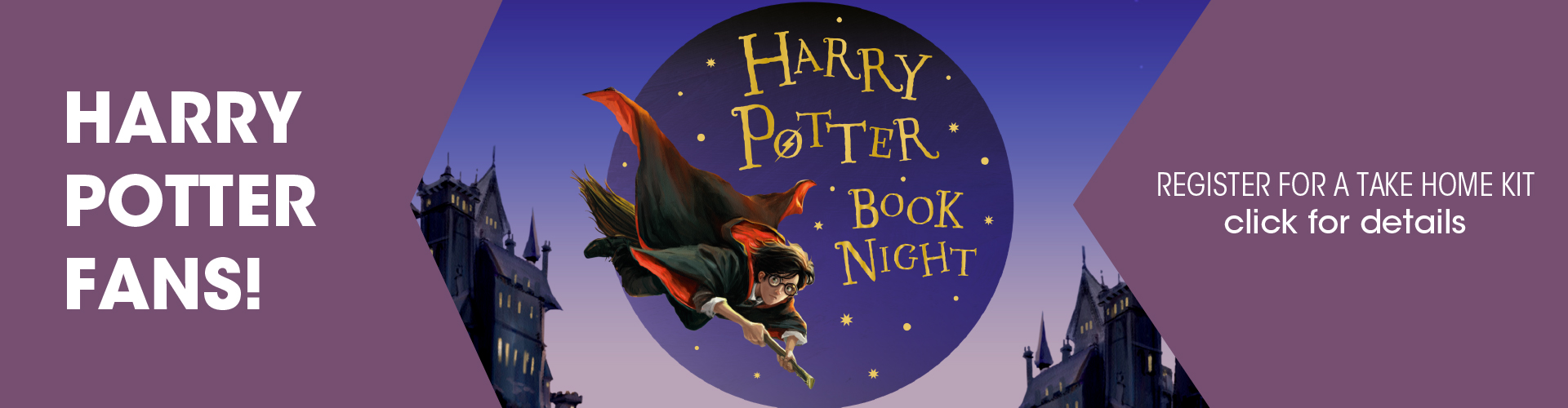harry-potter-book-night